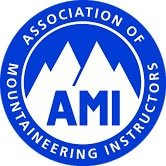 Members of the Association of Mountaineering Instructors
